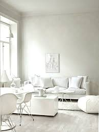 white home decor summer home décor dresses all white