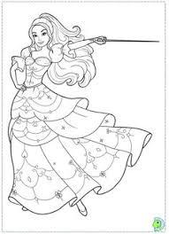 barbie coloring pages barbie mermaid tale coloring u2013 cartoon