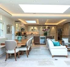 kitchen and living room ideas kitchen and living room designs ideas kitchen living room design