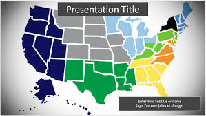 map usa states free printable interactive maps free clickable maps for powerpoint excel free