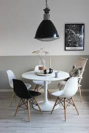 Docksta Table Black Bentwood Chairs Bentwood Chairs Interiors And Room