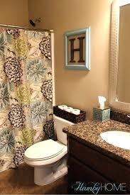 bathroom towel decorating ideas towel designs for the bathroom best decorative bathroom towels