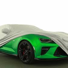 volvo trucks presents the new volvo fm mercedes cla 2014 camaro chevrolet camaro track concept teased automobile magazine