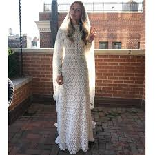 valentino wedding dresses this fashion girl wore 3 valentino dresses for wedding and we