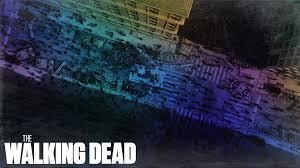 walking dead wallpaper 03 by mtzgrafen on deviantart