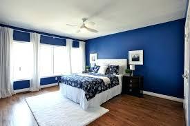 boys bedroom paint colors childrens bedroom colours sportfuel club