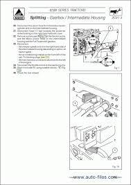 hd wallpapers ural motorcycle wiring diagram
