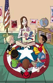 Avengers Rug I Am Captain America By Bobbyrubio On Deviantart