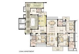 jaypee greens jade apartments greaternoida discuss rate review