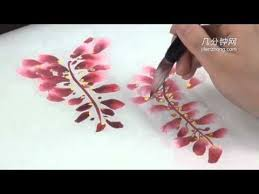 am駘iorer performance du bureau pour windows aero windows 7 89 best brush painting images on