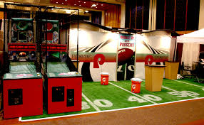Big Game Room - thinking of opening a game room business phoenix amusements