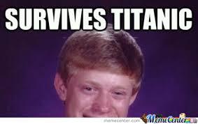 Memes Bad Luck Brian - internet memes bad luck brian image memes at relatably com