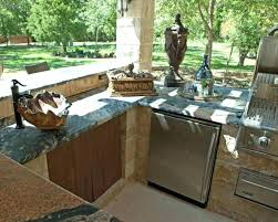 outdoor kitchen sink faucet outdoor kitchen faucet outdoor kitchen faucet outdoor kitchen sink