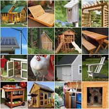 Diy Floor Plans Log Home Plans 11 Totally Free Diy Log Cabin Floor Plans