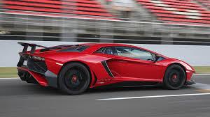 Lamborghini Aventador Specs - lamborghini aventador sv for c spec please the crew