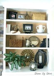 bookshelf organization ideas bookcase decorating ideas expertly decorated bookcases to inspire