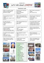 Esl Homonyms Worksheet 180 Free Esl London Worksheets