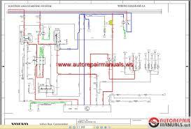 Nissan 240 Wiring Diagram Volvo Bus B7b9b12 Wiring Diagram At Can Wordoflife Me