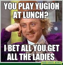 Yugi Memes - 37 best yu gi oh memes images on pinterest yu gi oh funny