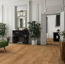 boen oak vivo bevelled 138mm matt lacquer engineered wood flooring