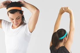 headbands for the best headbands for working out in cold weather the warm up