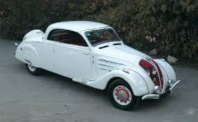 peugeot classic cars 1938 peugeot 402 b retractable hardtop howstuffworks