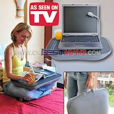 tv table as seen on tv as seen on tv my place cozy from china manufacturer ningbo bestwin