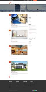 best 25 real estate templates resume templates for it