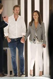 207 best pippa watch images on pinterest pippa middleton james