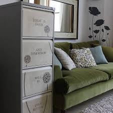 repurpose metal file cabinet file cabinets 2017 unique file cabinets collection decorative file