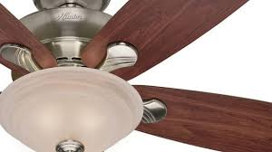 60 In Ceiling Fans With Lights 60 Ceiling Fan Contemporary Regalia 6346 Within