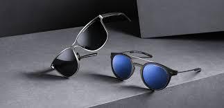 porsche design glasses eyewear porsche design