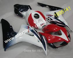 cbr sports bike price compare prices on honda cbr bike online shopping buy low price