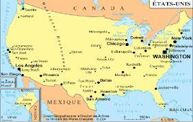 usa map states new us map states new orleans new orleans united states 1 thempfa org