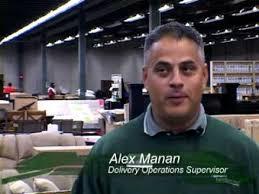 nebraska furniture mart black friday follow the leader work at nebraska furniture mart youtube