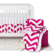 princess crib bedding sets target