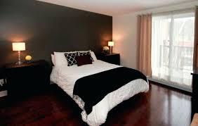 decoration maison chambre coucher decoration d une chambre a coucher parent 44 photo deco maison