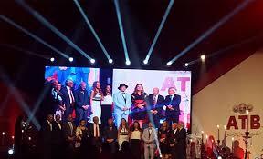 si e atb tunisie 10e atb challenge au bonheur des jeunes talents kapitalis