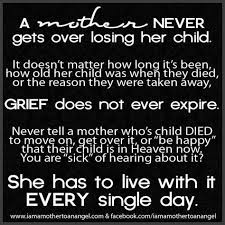grieving the loss of a child 29 best grief images on grief loss child loss and loss