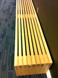 wood slat wood slat benches with black metal bases 2 wooden slat park bench