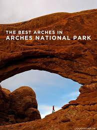 wedding arches national park 25 best arches ideas on american national parks
