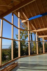 145 best warmboard radiant living images on pinterest new home