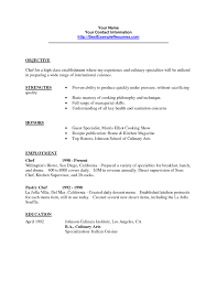 Best Formats For Resumes 100 Resume Templates Best 84 Best Images About Employment