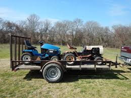 1994 ford ls45 mytractorforum com the friendliest tractor