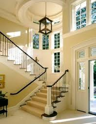 Entry Stairs Design Upstairs Loft Bonus Room Interior Design Ideas Home Decor