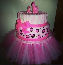 baby shower cakes for a girl baby shower cakes for decoration ideas birthday cakes