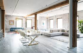 lush fab glam blogazine modern minimalist home design