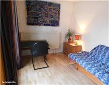chambre a louer cergy pontoise appartements à louer à puiseux pontoise entre particuliers et agences