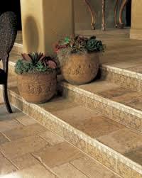 tuscany tile design