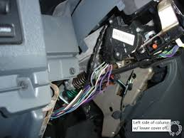 2004 dodge ram headlight switch wiring diagram u2013 wirdig